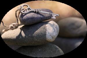 Retrouver son équilibre avec la sophrologie - Menton 06500