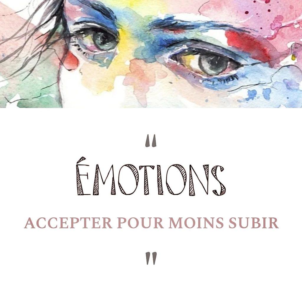 Emotions-sophrologue-menton-ingrid-Houtcief