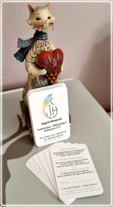 Contact Ingrid Houtcief Sophrologue Menton 06