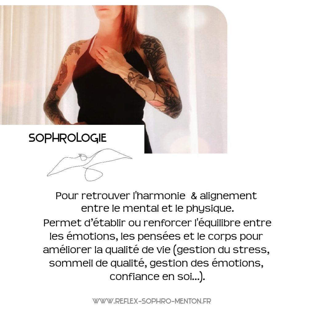 Sophrologie Menton 06 - Ingrid Houtcief sophrologue